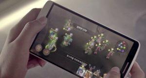 Agar Lancar Bermain Game HD