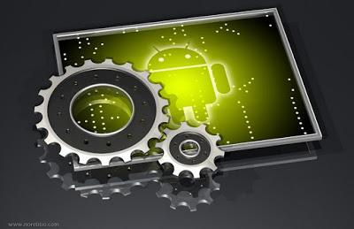 Aplikasi Android Terbaik Setelah di Root