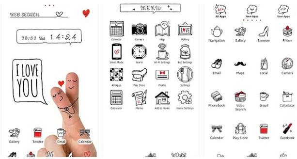 Download Pubg Lite Indonesia Gratis Pubg Untuk Pc Kentang: Percantik Tampilan Smartphone Kamu Dengan Tema Ini