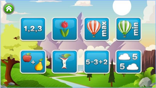 Game Android Terbaik Untuk Anak