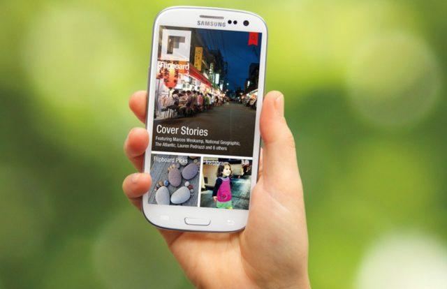 Membuat Aplikasi Android Jadi Ringan Tanpa Hapus Aplikasi
