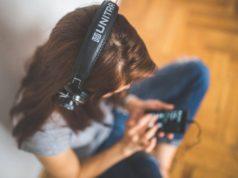 Cara Mendengarkan Musik Sambil Bermain Game di Android