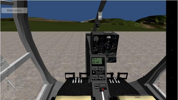 game simulasi helikopter