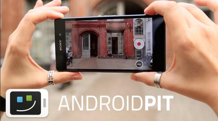 Tips Membuat Video Terbaik Dari Smartphone Android