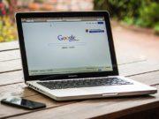 tips mencari ide untuk artikel blog