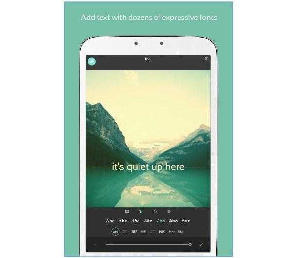 Cara Membuat Tulisan Berjalan Di Android