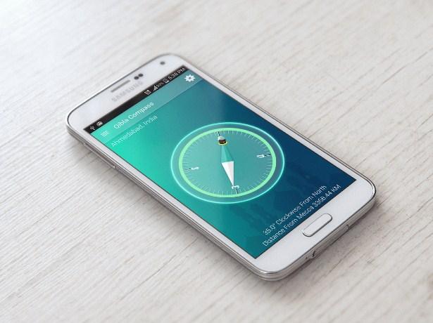 Aplikasi Ramadan 2016