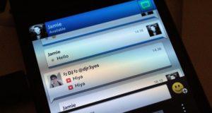 Cara Mengatasi BBM Pending atau Error di Android