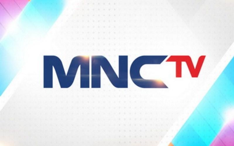Frekuensi MNCTV Terbaru di Satelit Palapa D
