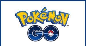 Tips Sebelum Battle di Gym Pokemon Go