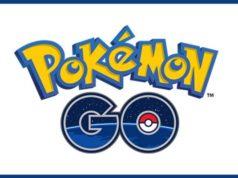 Download Pokemon Go Apk untuk Asus Zenfone