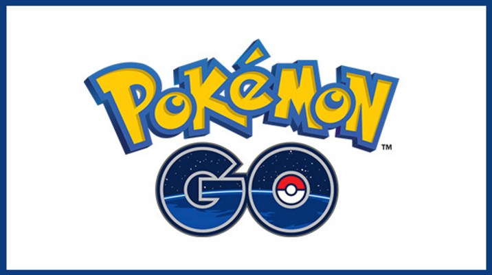 Download Pokemon Go Apk untuk Asus Zenfone