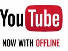 tonton nanti youtube