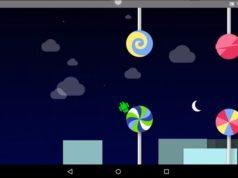 aplikasi perekam layar terbaik android tanpa root