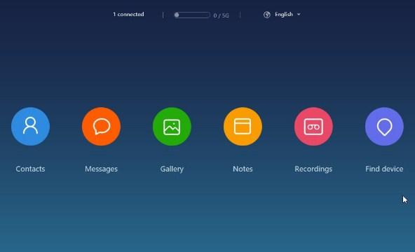 Cara Mengatasi Aplikasi Android yang Keluar Sendiri