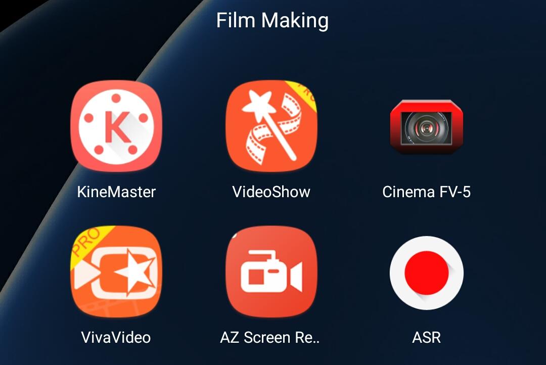 Cara Menghilangkan Rekomendasi Apl di Xiaomi