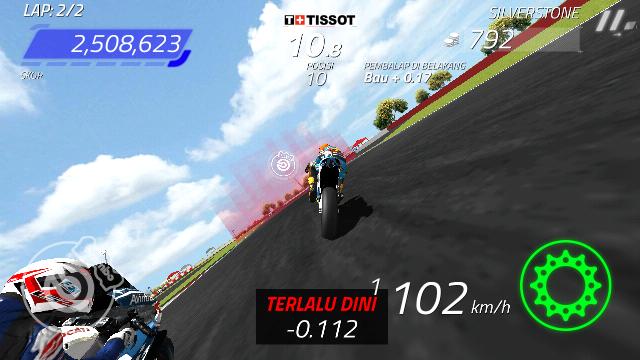 game motogp android terbaik paling ringan