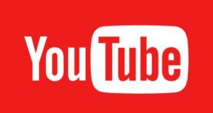 Aplikasi Android Buat yang Ingin Jadi Youtuber