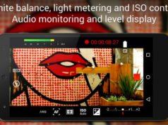 aplikasi kamera perekam video terbaik