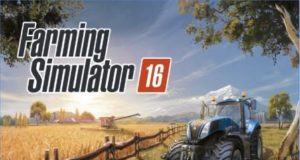 game farming simulator android