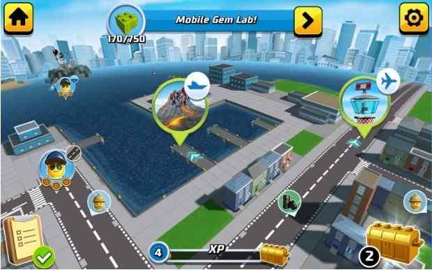Game Android Terbaik untuk Anak Usia 6-8 Tahun