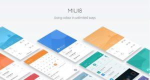 Cara Membuat Album di Xiaomi MIUI 8