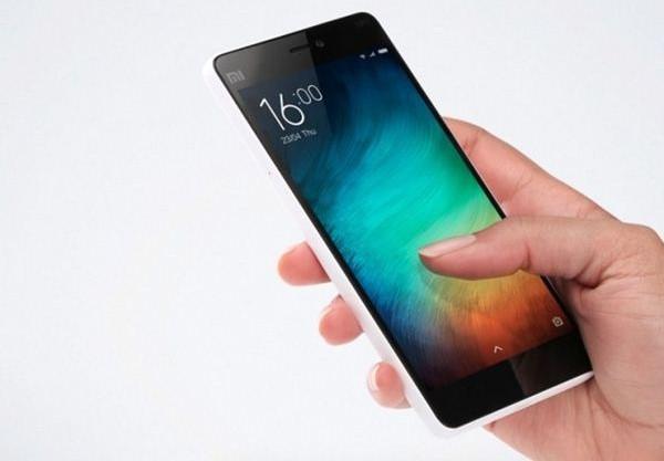 Cara Mengatasi Pemutar Musik yang Sering Mati di Xiaomi