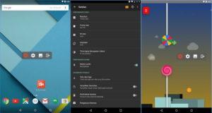 Cara Merekam Video Call di HP Android