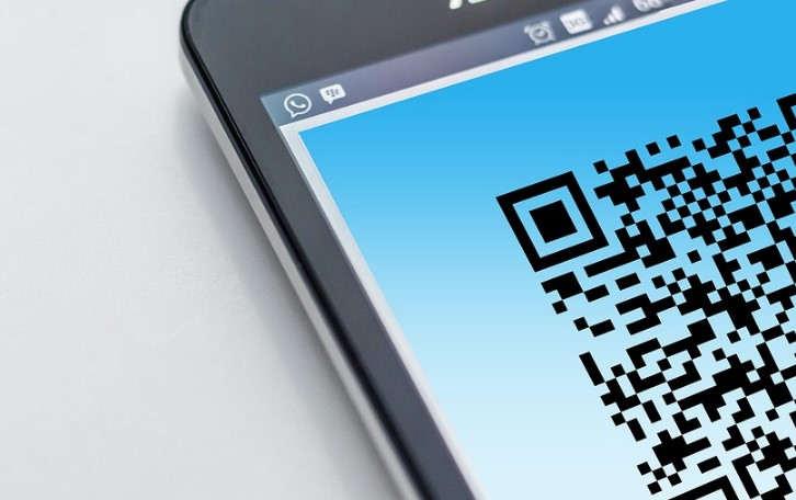 Cara Backup Chat BBM di Android pada Aplikasi BBM Versi Terbaru