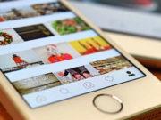 Rekomendasi Ukuran Foto dan Video untuk di Upload ke Instagram