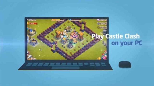 Cara Bermain Game dan Menggunakan Aplikasi Android di PC/Laptop