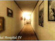 Download Game Horror Mental Hospital IV untuk Android