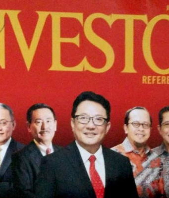 Perusahaan Asuransi Terbaik di Indonesia dan Perusahaan Asuransi Aset Terbesar