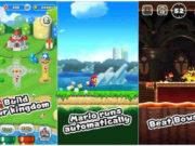 Download Game Super Mario Run Apk Android