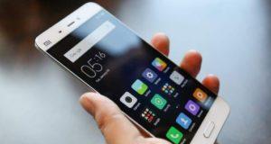 Cara Ganti Password Album Tersembunyi di Xiaomi [MIUI 8]