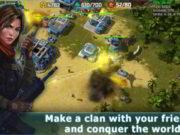 Game Strategi Terbaru di Android