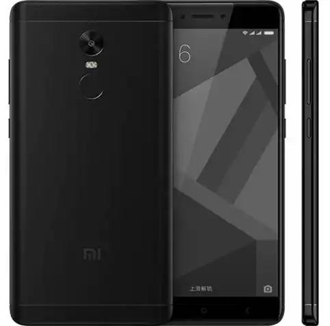 Smartphone Murah Xiaomi Terbaik