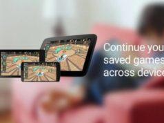 Cara Rekam Game Android Tanpa Download Aplikasi Screen Recorder