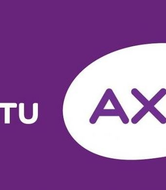 Cara Mengaktifkan Paket Internet Murah dari Axis