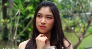 Cara Mengambil Foto Bokeh Menggunakan Xiaomi Mi A1