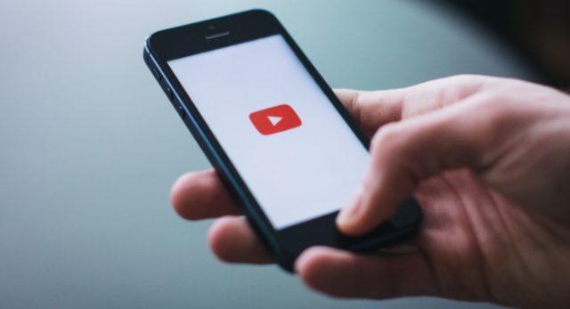 Cara Nonton Youtube Gratis Tanpa Kuota