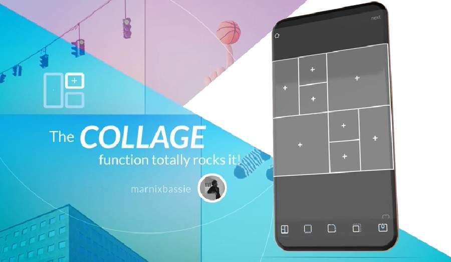 Download Pixrl untuk Android Terbaru