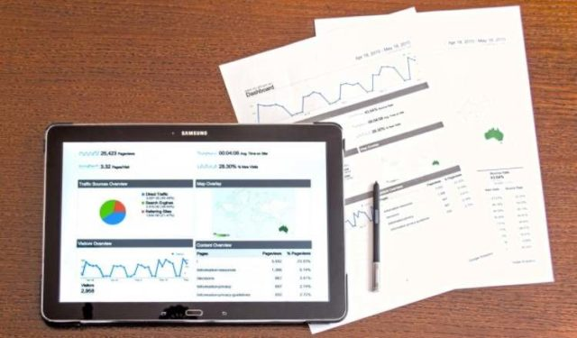 Cara Scan Dokumen di Android ke Format PDF