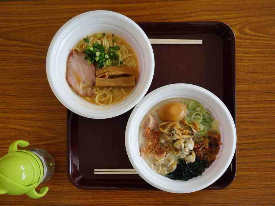 Festival Makanan