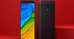 Harga Xiaomi Redmi 5 dan Redmi 5 Plus di Indonesia