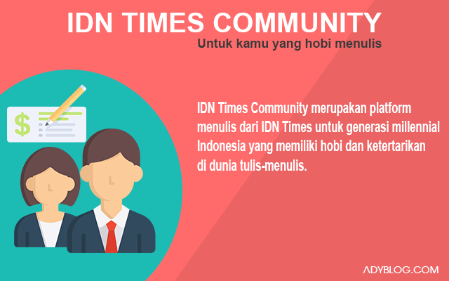 IDN Times Community