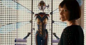 Film Superhero Paling Ditunggu Tahun 2018