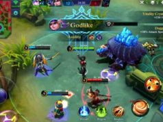 Hero Tercepat Melawan Minion di Mobile Legends