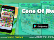 Download Game Cone Of Jiwel