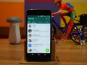 Cara Mengembalikan Foto dan Video yang Terhapus di WhatsApp
